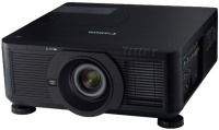 Проектор Canon LX-MU700
