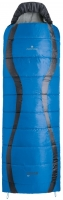 Спальный мешок Ferrino Yukon SQ +10