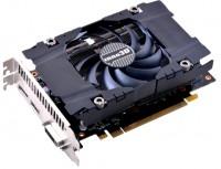 Фото - Видеокарта INNO3D GeForce GTX 1060 6GB COMPACT 4D
