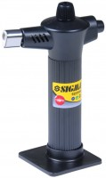 Газовая лампа / резак Sigma 2901021