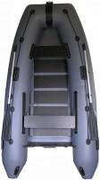 Фото - Надувная лодка Omega TP330MU Standard