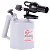 Газовая лампа / резак Intertool GB-0031