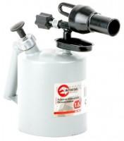Газовая лампа / резак Intertool GB-0032