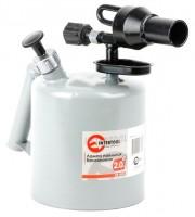 Фото - Газовая лампа / резак Intertool GB-0033