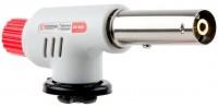 Газовая лампа / резак Intertool GB-0021