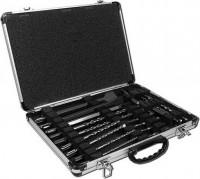 Набор инструментов Makita D-42444