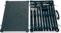 Набор инструментов Makita D-21200
