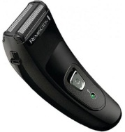 Фото - Электробритва Remington Men's Flexing Foil Electric Shaver F3790
