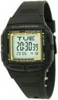 Наручные часы Casio DB-36-9