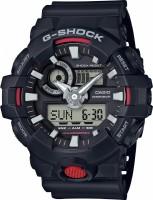 Наручные часы Casio GA-700-1A