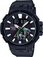 Фото - Наручные часы Casio PRW-7000-1A