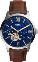 Фото - Наручные часы FOSSIL ME3110