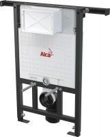 Фото - Инсталляция для туалета Alca Plast A102/850 Jadromodul