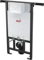 Инсталляция для туалета Alca Plast A102/1000 Jadromodul