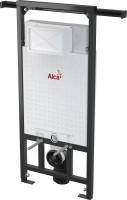Фото - Инсталляция для туалета Alca Plast A102/1200 Jadromodul