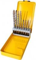 Набор инструментов DeWALT DT9701