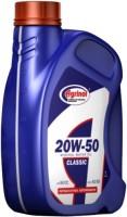 Моторное масло Agrinol Classic 20W-50 SF/CC 1L