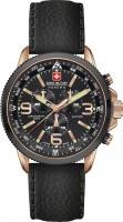 Наручные часы Swiss Military 06-4224.09.007