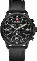 Фото - Наручные часы Swiss Military 06-4224.13.007