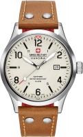 Наручные часы Swiss Military 06-4280.04.002.02