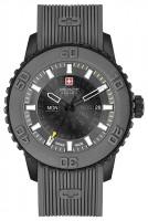 Фото - Наручные часы Swiss Military 06-4281.27.007.30