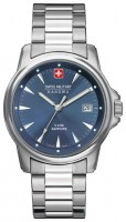Фото - Наручные часы Swiss Military 06-5230.04.003