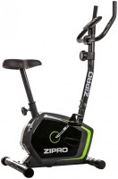 Фото - Велотренажер ZIPRO Fitness Drift