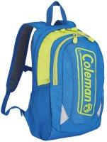 Фото - Школьный рюкзак (ранец) Coleman Bloom 8