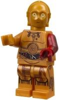 Фото - Конструктор Lego C-3PO 5002948