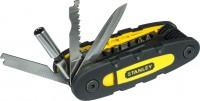 Нож / мультитул Stanley STHT0-70695