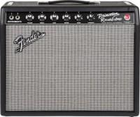 Гитарный комбоусилитель Fender 65 Princeton Reverb