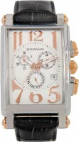 Фото - Наручные часы Romanson TL6599HMJ WH