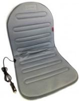 Фото - Подогрев сидений Heyner WarmComfort SAFE 504200