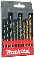 Набор инструментов Makita D-08660