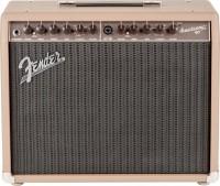 Фото - Гитарный комбоусилитель Fender Acoustasonic 90