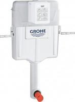 Инсталляция для туалета Grohe 38661000