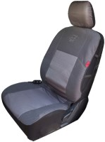 Фото - Подогрев сидений Heyner WarmComfort PRO 505600