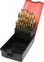 Набор инструментов Yato YT-44676