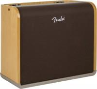 Гитарный комбоусилитель Fender Acoustic Pro