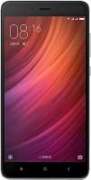 Фото - Мобильный телефон Xiaomi Redmi Note 4 Snapdragon 64ГБ