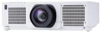 Фото - Проектор Hitachi CP-HD9950SD