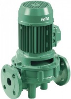 Фото - Циркуляционный насос Wilo VeroLine IPL-80/145-5.5/2 18м DN 80 400мм