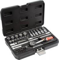 Набор инструментов Yato YT-14481