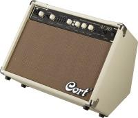 Гітарний комбопідсилювач Cort AF30