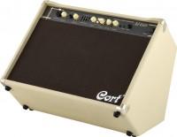 Гитарный комбоусилитель Cort AF60