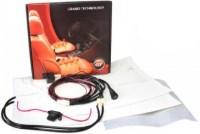 Фото - Подогрев сидений GT Electronics H01