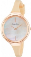 Наручные часы Calvin Klein K4U236XE