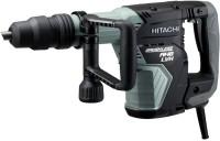 Отбойный молоток Hitachi H45ME