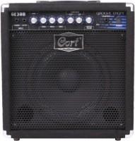 Гітарний комбопідсилювач Cort GE30B