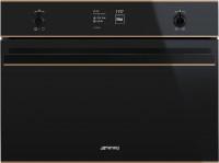 Духовой шкаф Smeg SF4603MCN